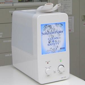 霧化器swf-500